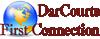 Darcourts Logo