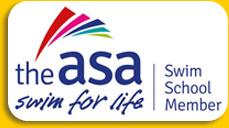 The ASA